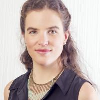 Catalina Siles