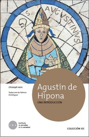 Agustín de Hipona: Una Introducción
