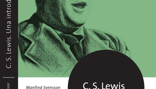 C.S. Lewis. Una introducción