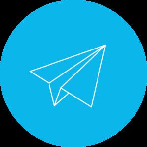 circle-newsletter