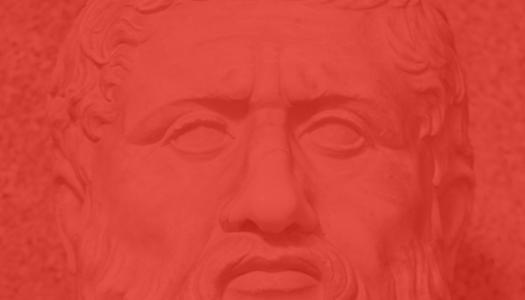 Platón. Una introducción