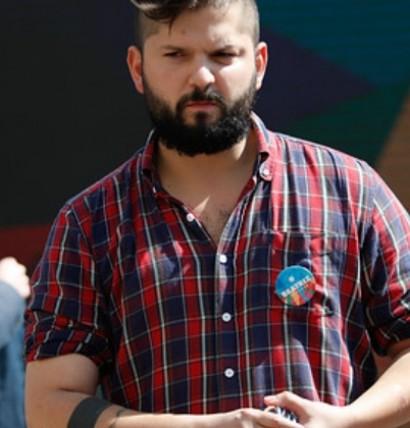 Foto: www.elmostrador.cl