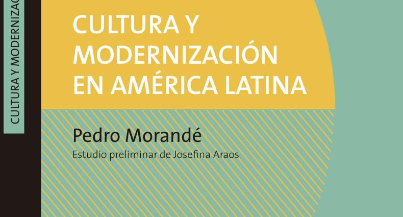 PORTADA MORANDE