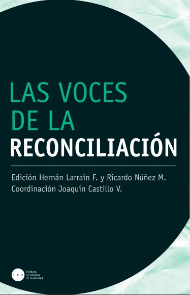 Las voces de la reconciliación
