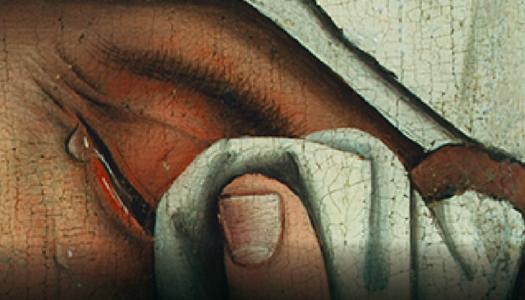 Libro «Católicos y perplejos. La Iglesia chilena en su hora más oscura»