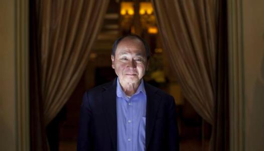 Fukuyama en Chile: la historia sin fin
