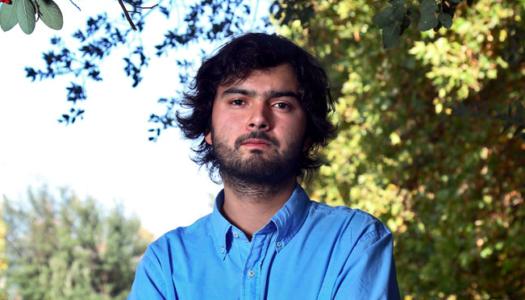 José Ignacio Palma, de victimario a víctima