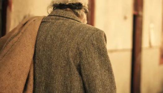 El viejo del saco