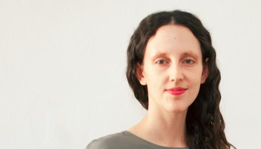 Josefina Araos: «El liberalismo debilita dimensiones fundamentales para su existencia, pero no es capaz de verlo»