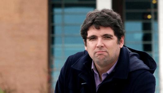 Mansuy: «Es ilusorio e infantil pensar que Sebastián Piñera va a liderar un proceso de cambio estructural de la sociedad chilena»
