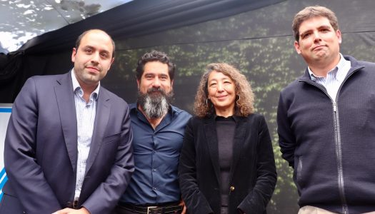 ¿Qué le pasa a Chile?: Analistas reflexionan sobre la crisis