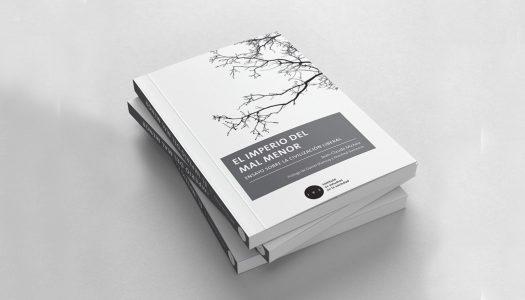 Nueva venta remota de libros IES