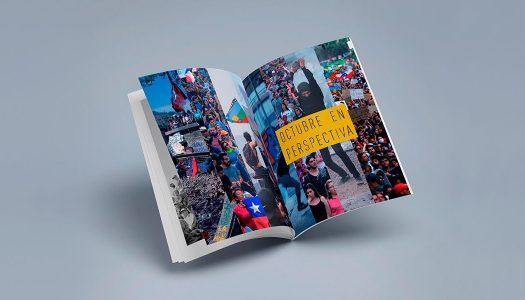 Nueva edición de la revista Punto y coma