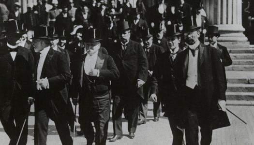 Pacto de clases y tregua de élites: el camino para salir de octubre