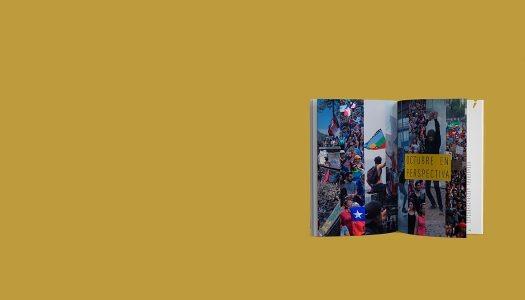 Exitoso lanzamiento de revista Punto y coma Nº3