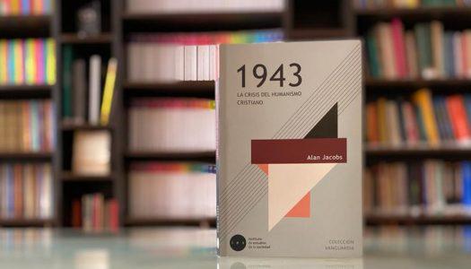 """""""1943"""" y el antídoto contra el nihilismo"""